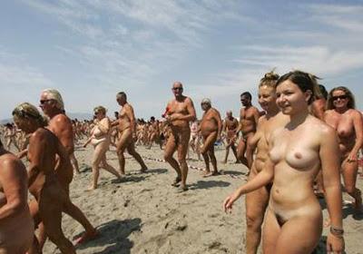 videos gratis de chicas en playas: